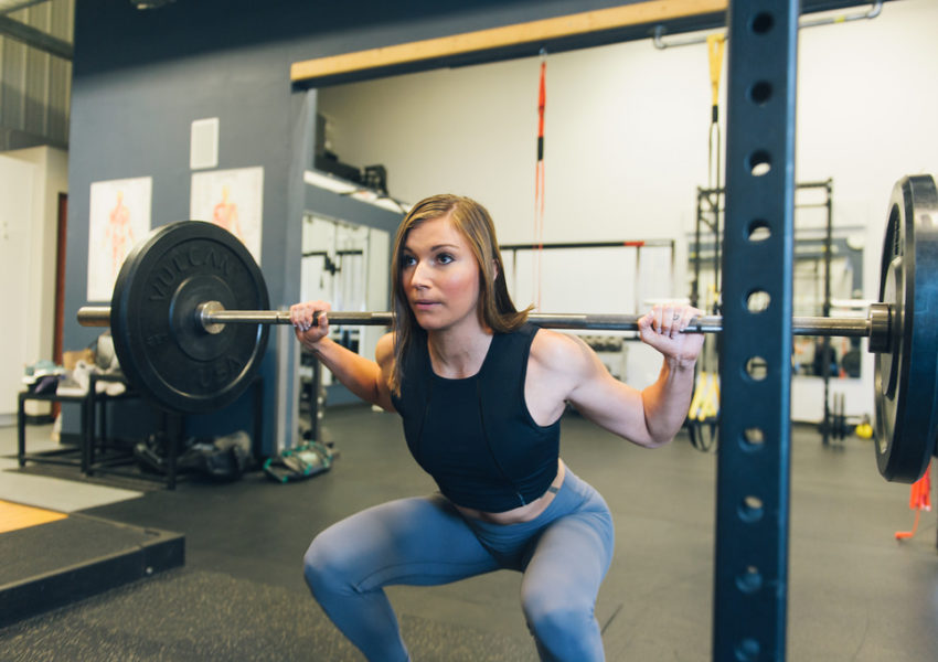 weight training and depression the body followsweight training and depression